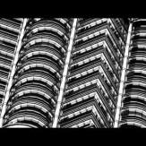 the dub sync – urban ting feat.raphael