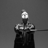 The Dub Sync – P.O.T. New Video