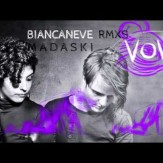 VOV – Biancaneve [MADASKI rmx]