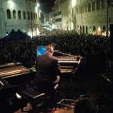 Madaski sonorizza Le Notti Bianche di Luchino Visconti