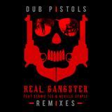 Dub Pistols Madaski RMX