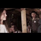GRAN BAL DUB – Al Festin